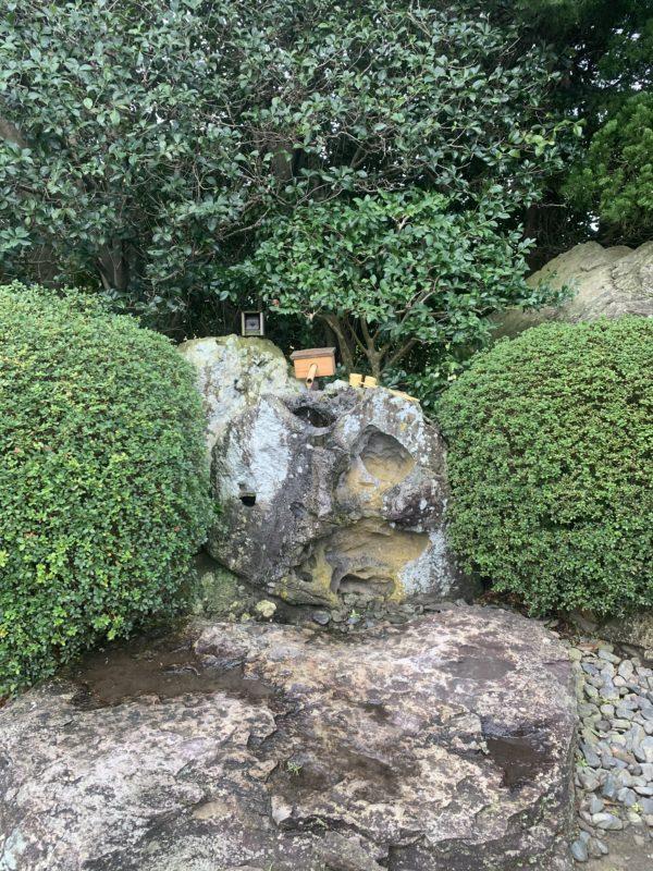日吉神社23