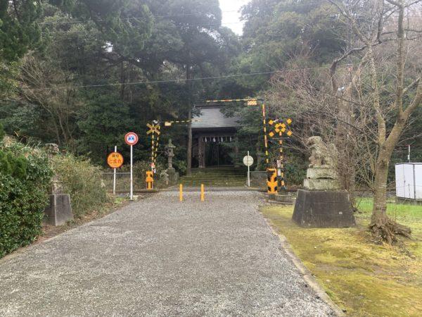 日吉神社15