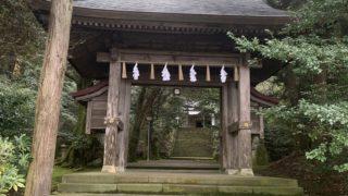 日吉神社17