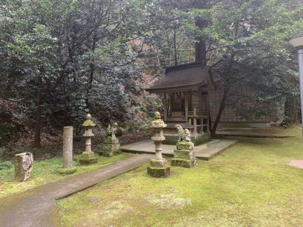 日吉神社14