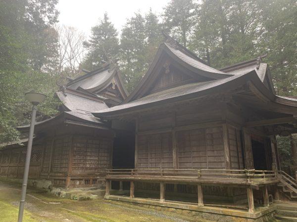 日吉神社22