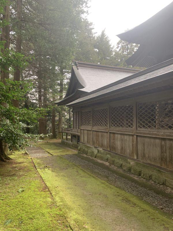 日吉神社11