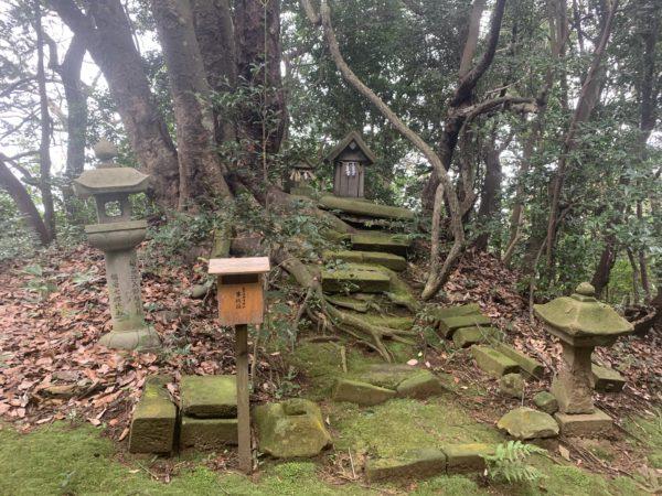 日吉神社20