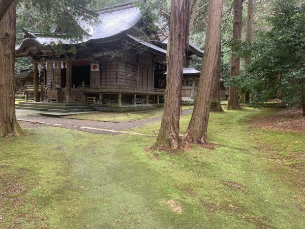 日吉神社9
