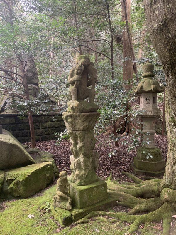 日吉神社18
