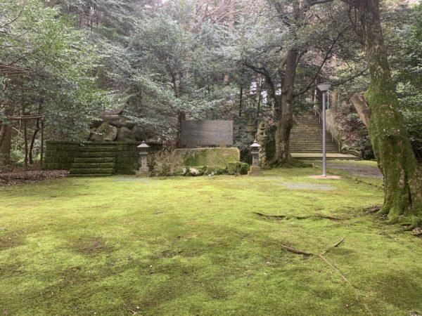 日吉神社19