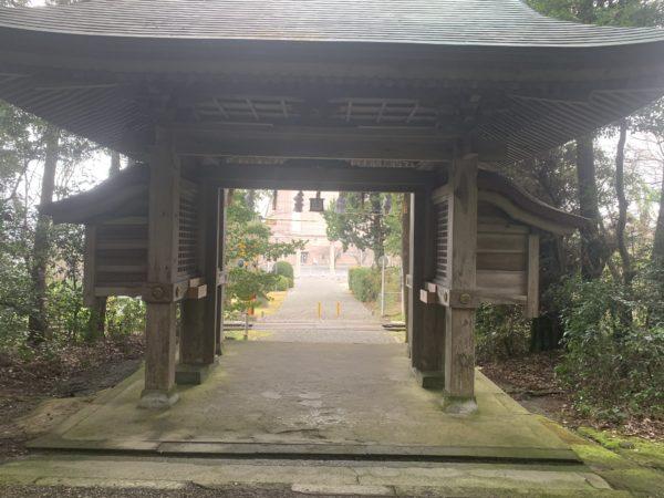 日吉神社13