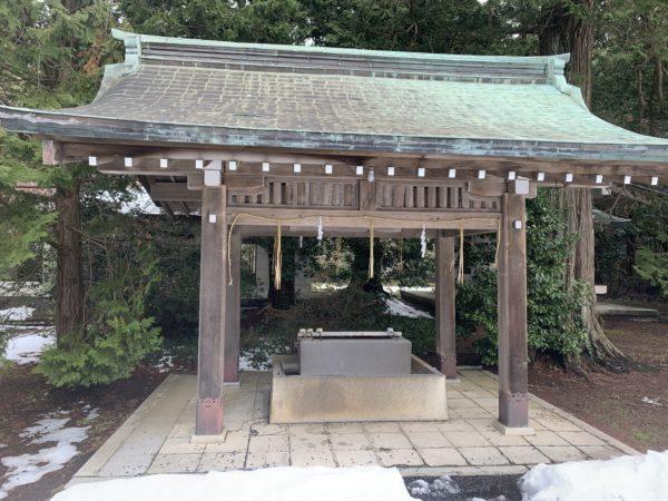 名和神社9
