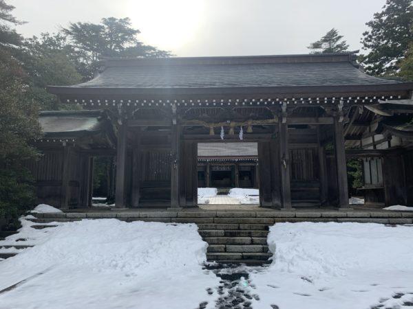 名和神社12