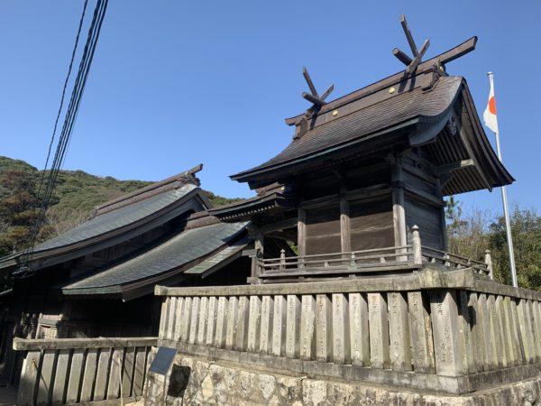 白兎神社18
