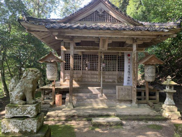宇部神社3